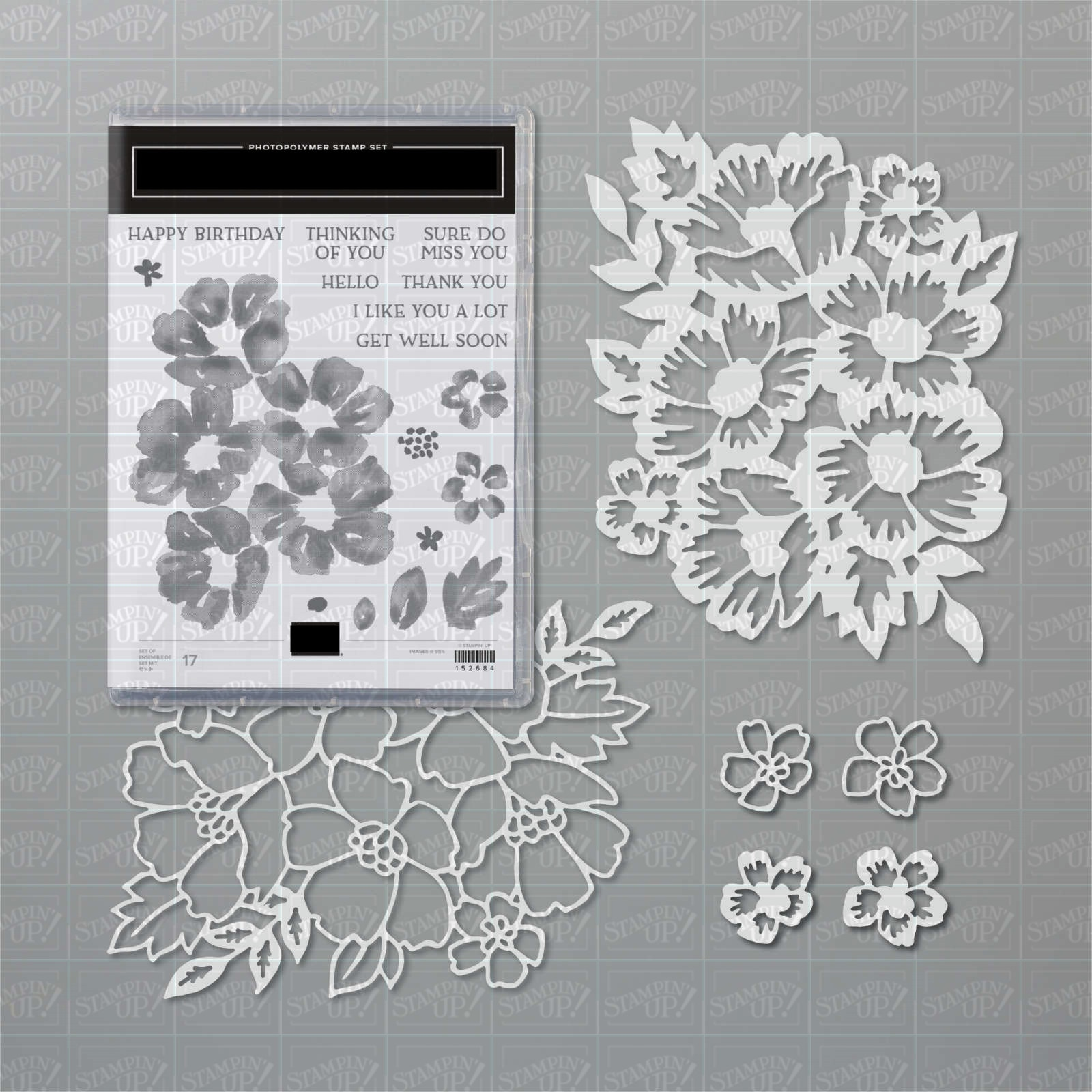 Peach Metal Cutting Dies and Stamps for DIY Scrapbooking Album Paper Cards Decorative Crafts Embossing Die Cuts  - buy with discount
