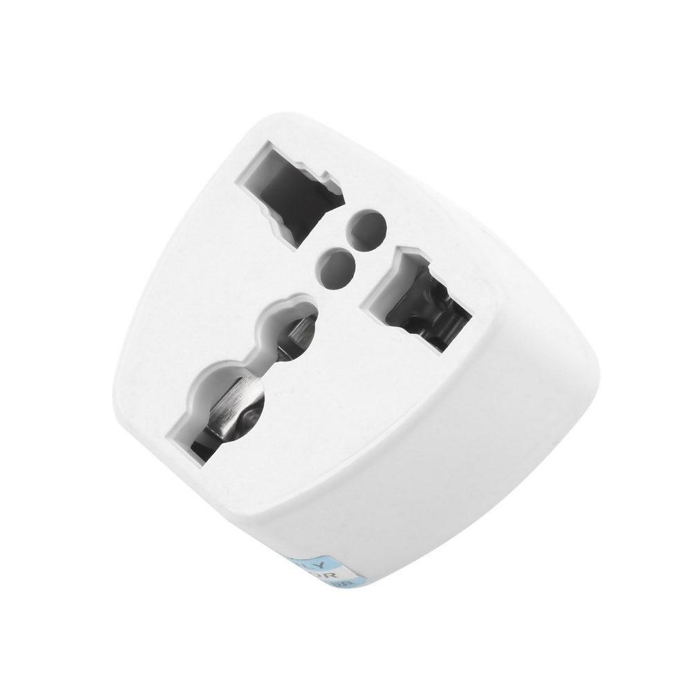 AC 100-240V 3D Hologram AD LED Fan 320 LED Holographic Projector Light Advertising Display LED Fan Advertising Light недорого
