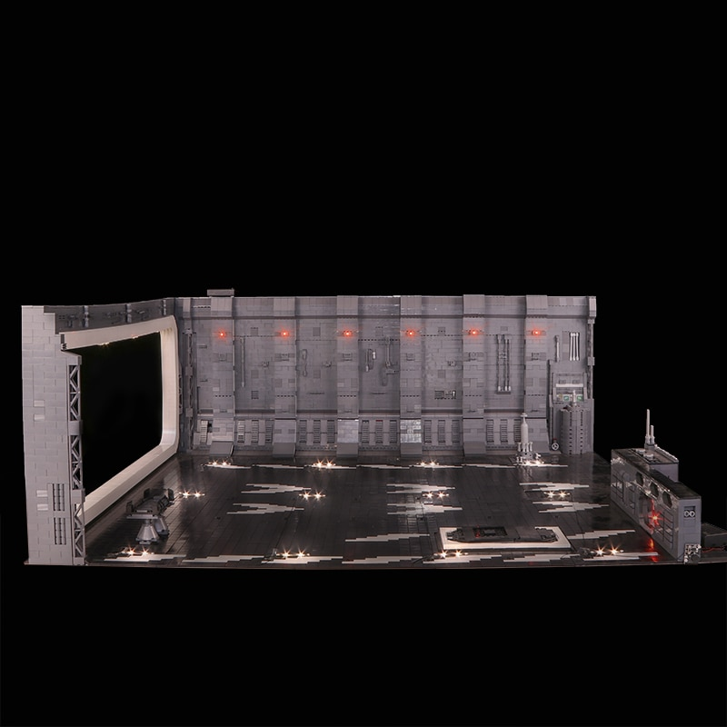 kit-luci-a-led-per-star-wars-super-star-destroyer-building-block-docking-bay-327-compatibile-con-05132-75192-star-wars-75257
