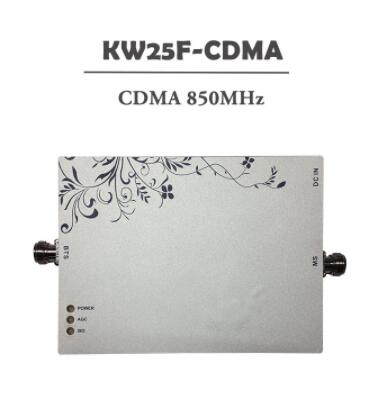 Enlace especial para querida pao Abril (4 Uds 850mhz azul amplificador y...