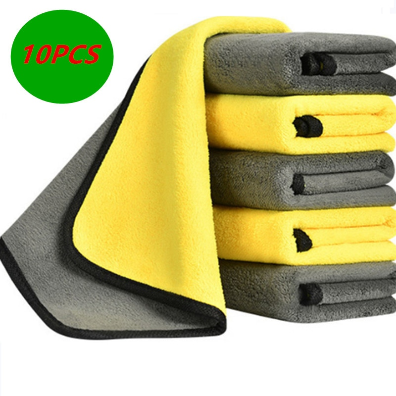 3-5-10pcs-600gsm-car-wash-microfiber-towel-car-cleaning-drying-cloth-paint-care-cloth-detailing-car-wash-towel-cleaning-tools