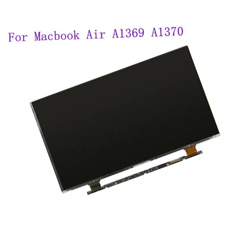 شاشة LCD لجهاز MacBook Air 11