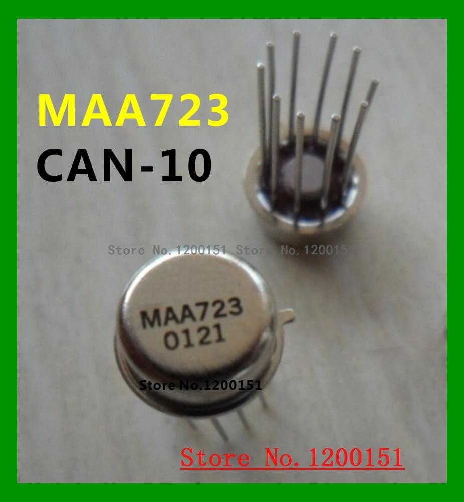 maa723-maa723h-can-10