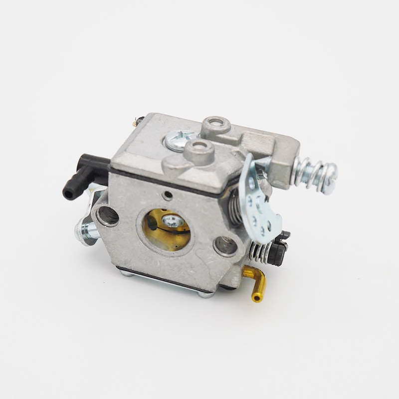 Carburetor Carb Fit For Universal 25CC G2500 Chainsaw Walbro Brand Top Handle Pruner Saw Spare Part