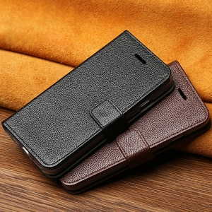 Чехол из натуральной кожи для телефона Oneplus 7 pro 7 6 6T 5 5t 7T Pro, чехол для One plus 7T 7 Pro, чехол из воловьей кожи с отделениями для карт