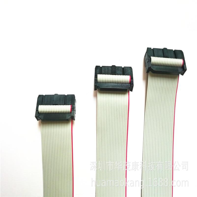 LP27 SATA a IDE cable de alimentación de 15 pines SATA hembra...