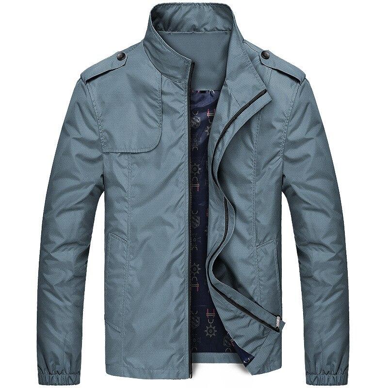 Мужская куртка, Весенняя Повседневная Красивая куртка на молнии, мужская куртка, Мужская одежда, куртки