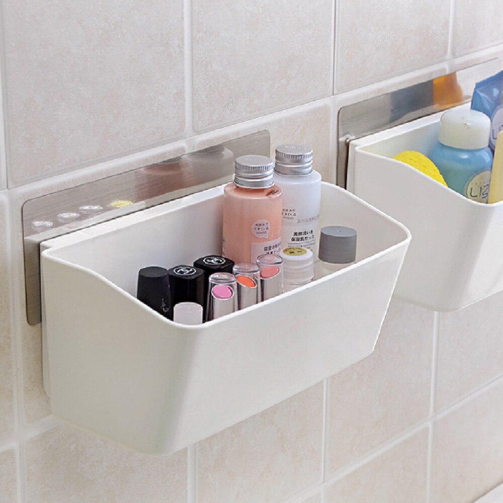 Porte-brosse à dents en acier inoxydable 304   Support de dent de verre suspendu au mur, support de rangement de salle de bain, poinçonnage gratuit, aspiration au mur