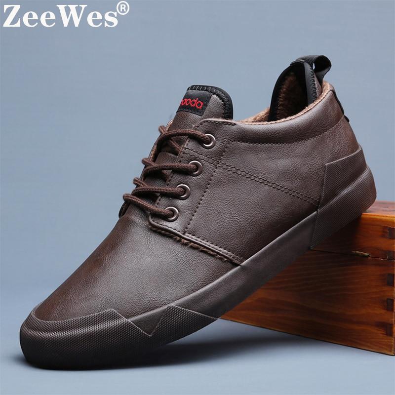 2021New حار موضة ربيع الخريف الرجال الدانتيل متابعة جلد حذاء كاجوال الاتجاه حذاء كول المتسكعون الشقق أحذية مصممين الرجال جودة عالية
