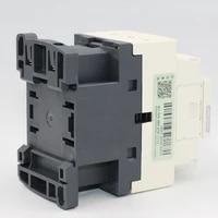 contactor intermediate relay control relay cad32m7c 3no 2nc 220vac 50 60hz 180 timesminutes 220v low power ac sealed