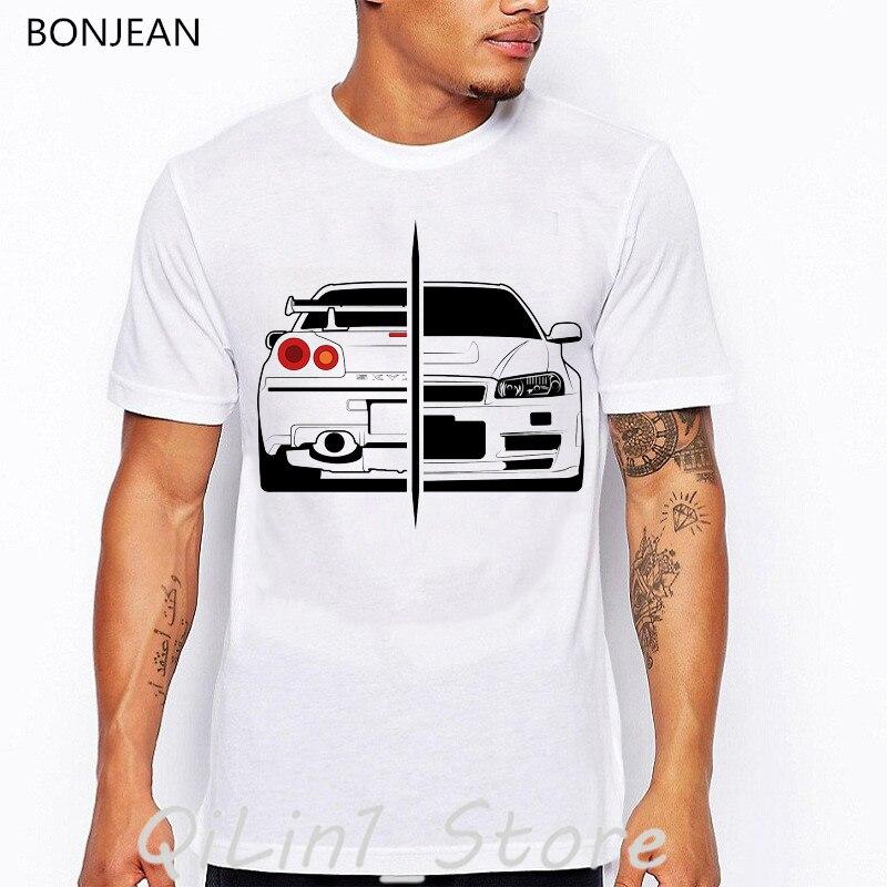 Legal automotivo carro de corrida e30 e36 e46 t camisa masculina camisetas plus size camiseta homme clássico vintage tshirt