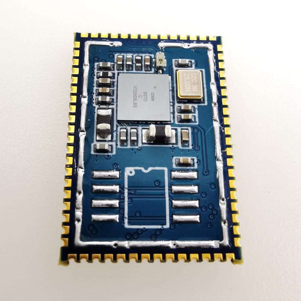 Btm875 W Csr8675 Bluetooth Module Ldac Aptx Hd Aptx Ll I2s Iis Spdif Integrated Circuits Aliexpress
