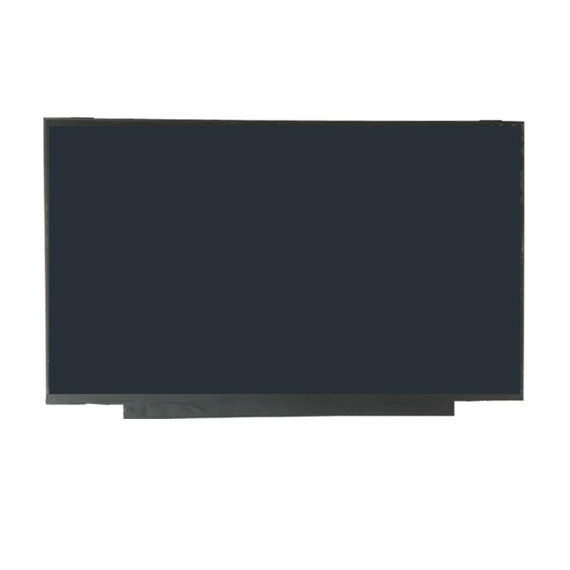 12.5 ''lcd مصفوفة LTN125AT01 B125XW01 V.0 LP125WH2 (TL)(B1) لينوفو k27 k29 سليم LED LCD لوحة LP125WH2 TLB1 1366*768