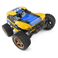wltoys 12402 a 112 rc car 4wd 550 motor desert buggy crawler car 45kmh racing car 2 4ghz off road all terrain climbing truck