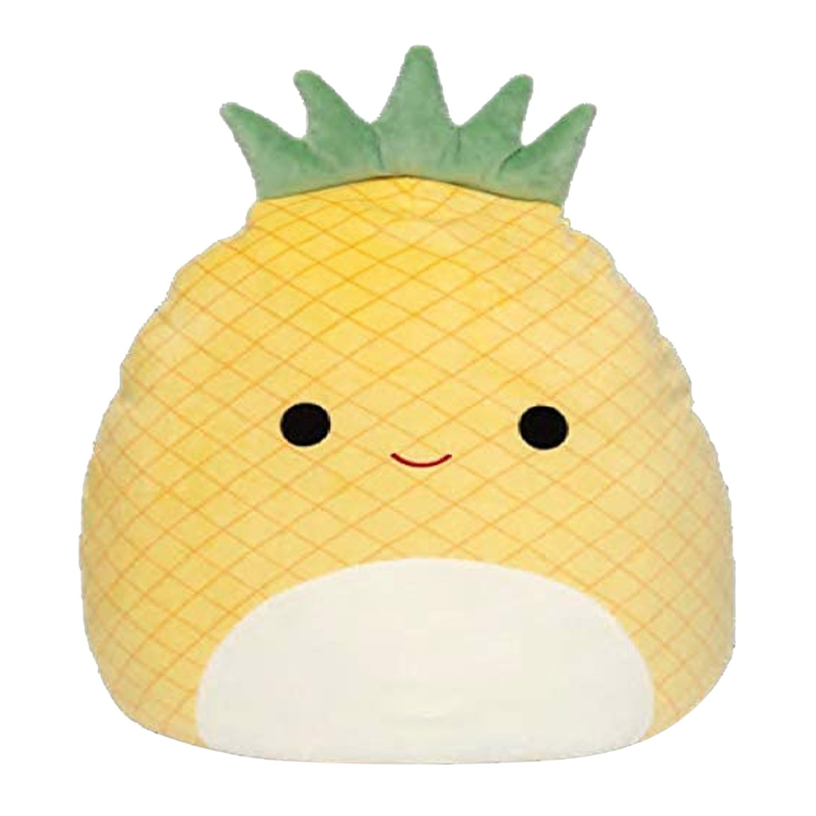 Plush Toys Creative Cute Stuffed Pineapple Toy Ornaments Birthday Gift Pillow Cushion Valentine Gifts мягкие игрушки 5*
