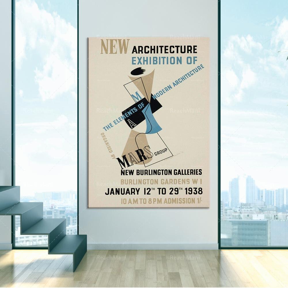 Фото - Edward Mcknight kauffer (Edward Mcknight kauffer)-Architecture of the 1938 Exposition edward dowden poems