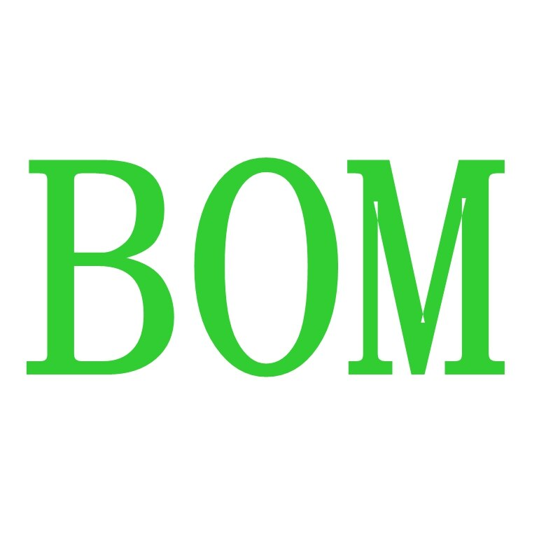 موصل خدمة BOM XH2.54 KF2510 VH3.96 الإسكان + محطة/15EDG3.81 15EDG5.08 نوعية جيدة