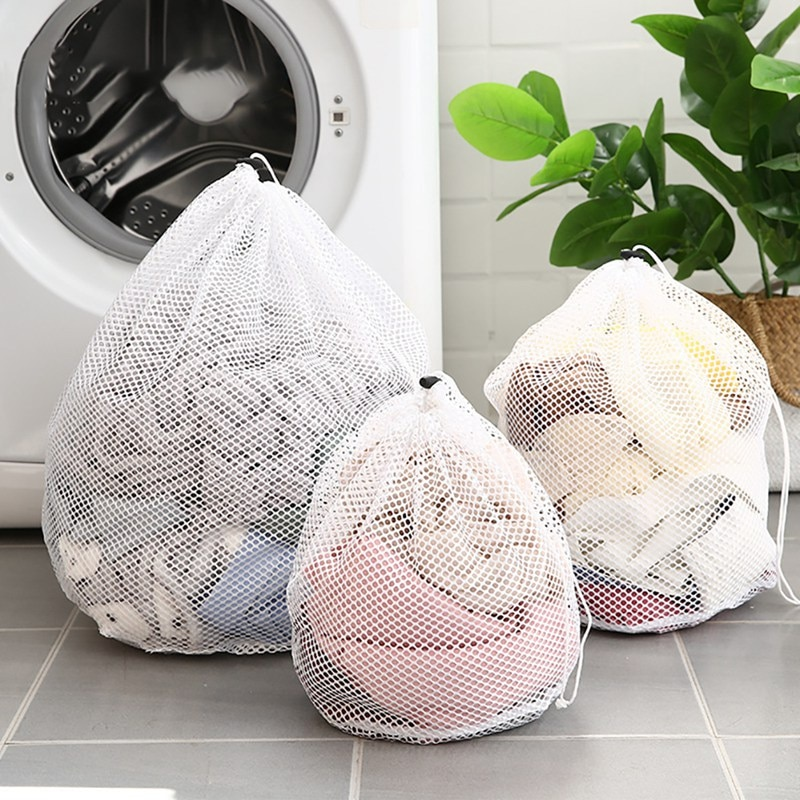 large-washing-net-bags-durable-fine-mesh-laundry-bag-with-lockable-drawstring-for-big-clothes