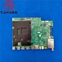 good test for samsung ue40k5600awxxn ue40k5600aw motherboard power board bn41 02534b ue40k5600 main board bn41 02534
