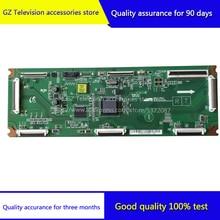 Good quality for PS60E8000GJ logic board LJ41-10177A LJ92-01874A screen  S60FH-YB01