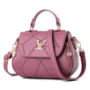 hot! New ladies handbags brand women's messenger bags luxury brand designer leather clutches python pattern handbag Bolsos Mujer