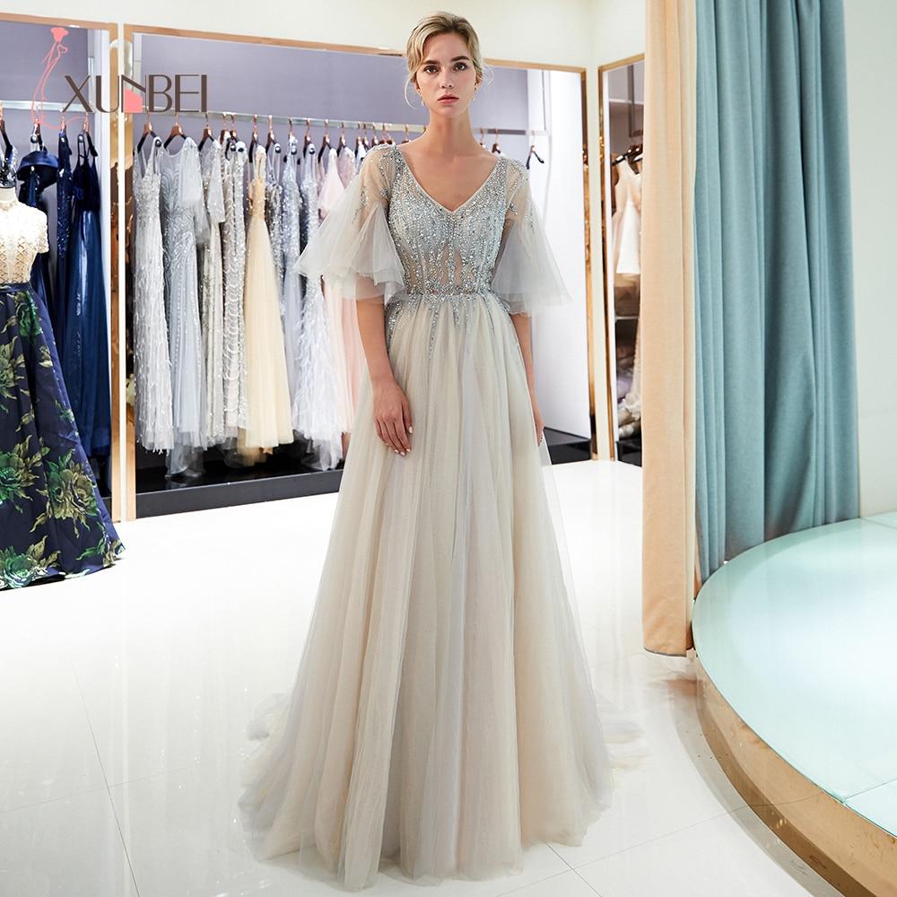 Robe De Soire/Лидер продаж; Новое поступление; Вечерние платья; Длинные платья на молнии; Vestido; Вечерние платья; Реальные фотографии; CPS1157