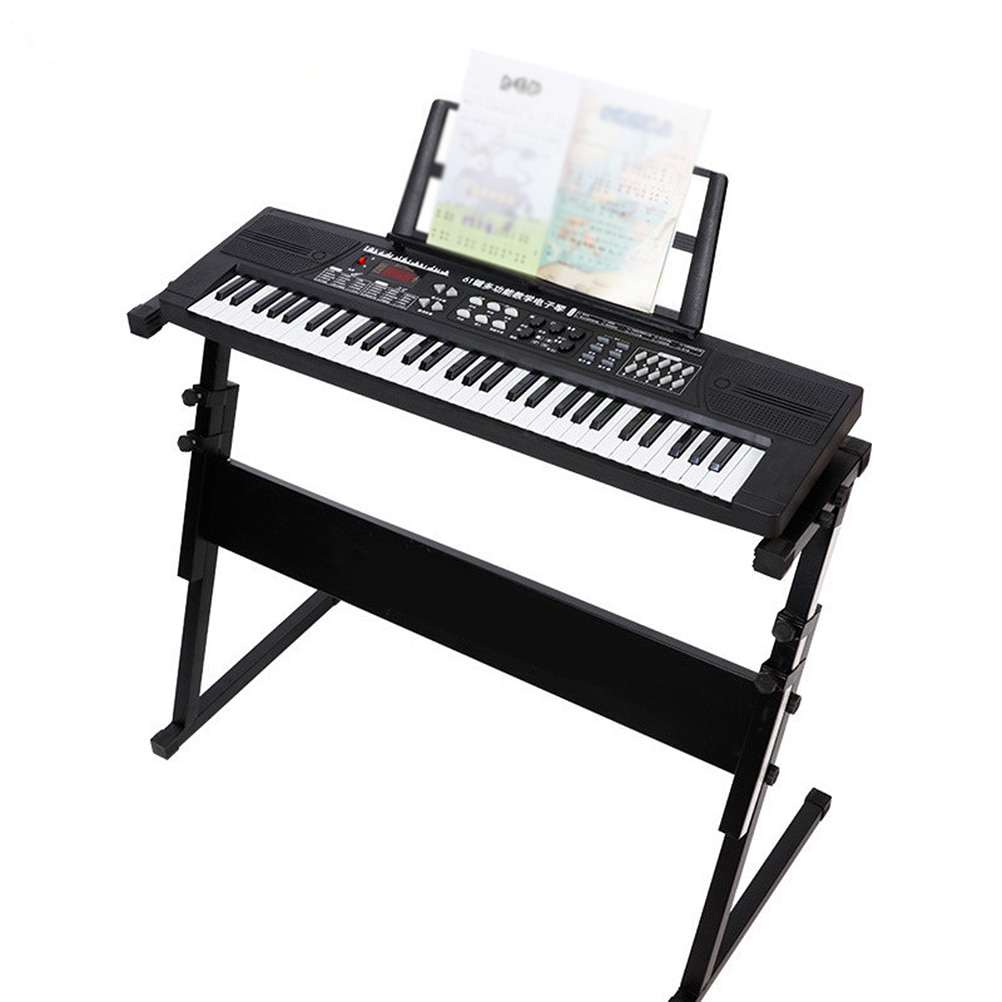 61-keys-electronic-music-piano-toy-multi-function-led-display-piano-toy-early-educational-music-instrument-for-kids