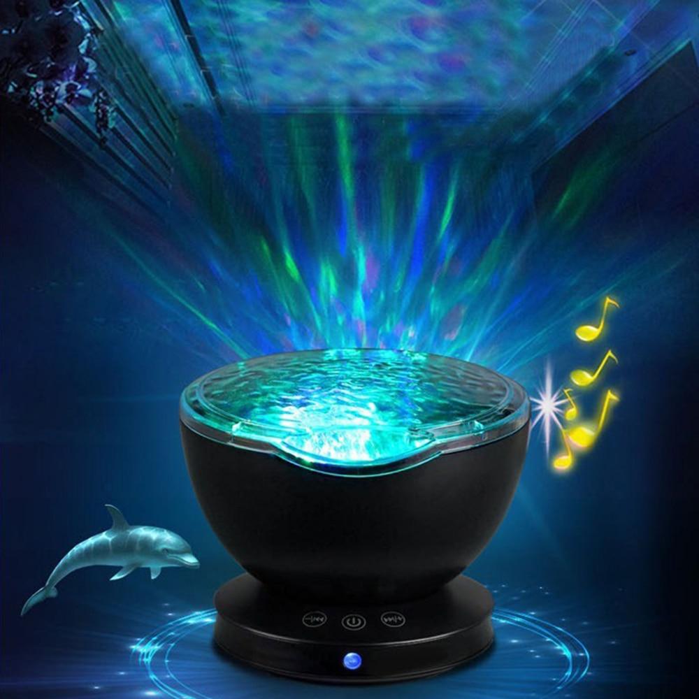 Галактический проектор звездный Звездный проектор ночной свет Лампа проектор звездного неба детский проектор звездный комната Спальня Де...