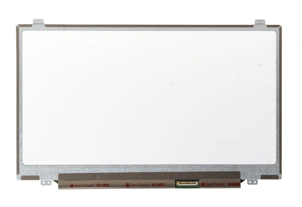 "Para ACER Aspire V5-431, V5-471 Ultrabook nueva pantalla LCD LED delgada de 14,0 ""HD"