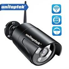 HD 1080P WIFI IP Kamera Wireless Onvif Nachtsicht 20M Kugel IP Kamera Outdoor Wi-Fi CCTV Sicherheit Kameras APP CamHi