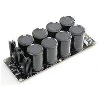 810000uf80v high end power amplifier class a power amplifier power board