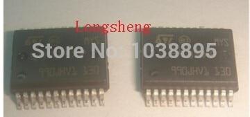 5PCS L9939XP L9939 SOP24