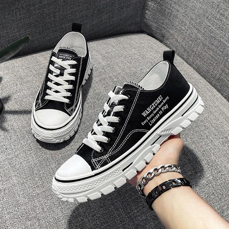 Мужская повседневная обувь, мужская обувь, дышащая спортивная обувь, Классическая обувь, холщовая обувь, мужская обувь для тенниса