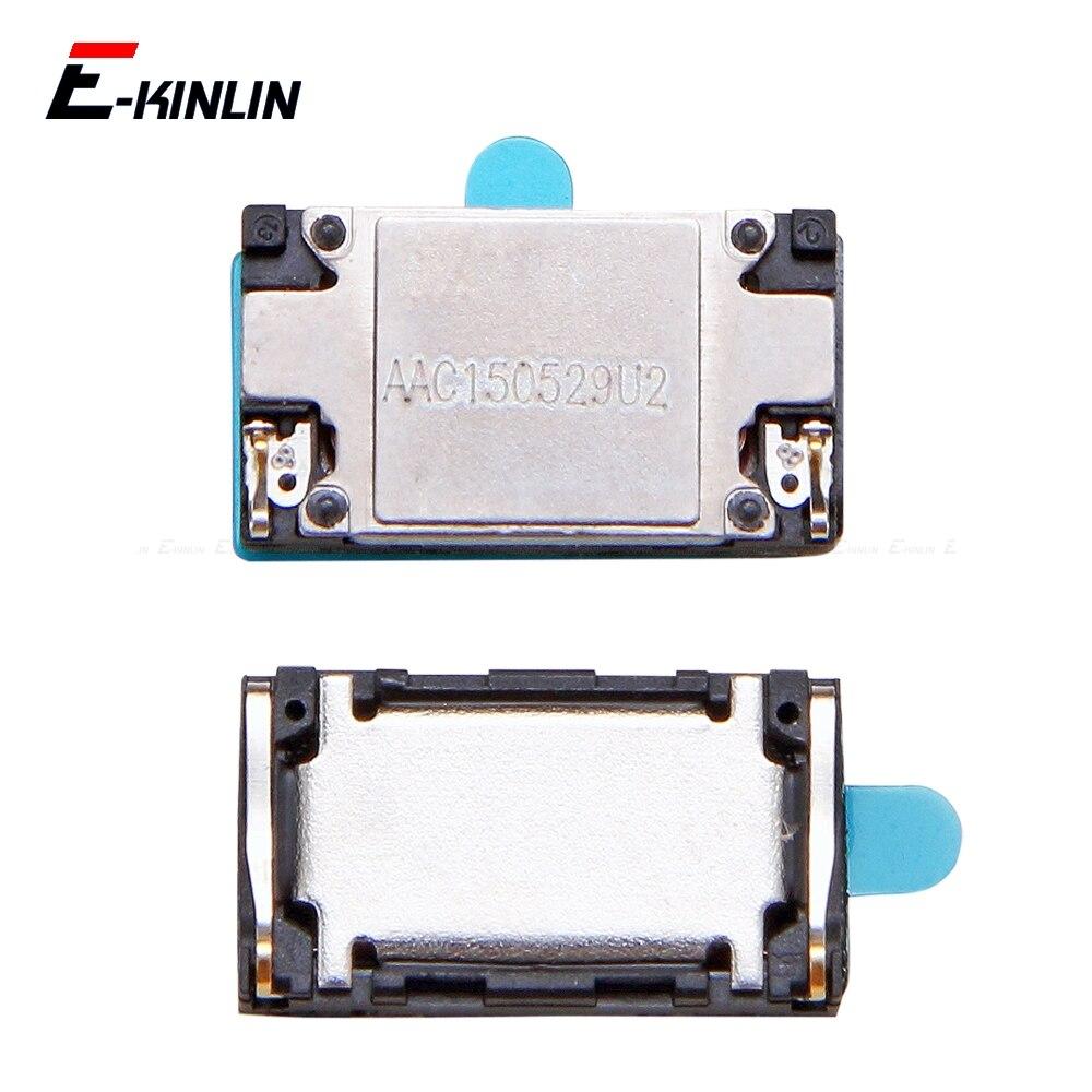Rear Inner Ringer Buzzer Luidspreker Voor Xiaomi Redmi 4A 1 1S 2A 3S Note Prime 2 3 pro Speciale Editie Se