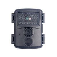 Фотоловушка PR-600 Trail, 12 Мп, 1080P, с датчиком движения