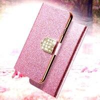 Роскошный чехол с откидной крышкой для на HONOR 10X Lite Чехлы для Huawei Honor 10X lite DNN-LX9 Бумажник кожаный чехол для Honor 10X легкий чехол для телефона