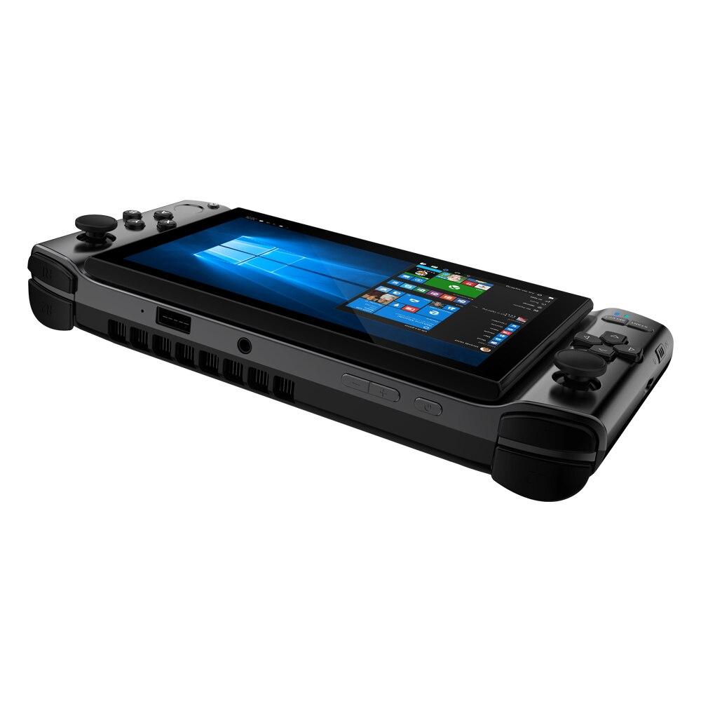 Gaming Laptop Handheld GPD WIN 3 WIN3 Mini Notebook Touch Screen CPU Intel Core i7 RAM 16GB SSD 1TB Backlit Touch Keyboard