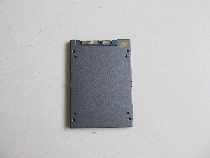 2020 06 V más nuevo software completo para MB STAR C4/C5 SSD/HDD Software versión 07/2015 C3 HDD apto para la mayoría de portátiles D630/T420/x200
