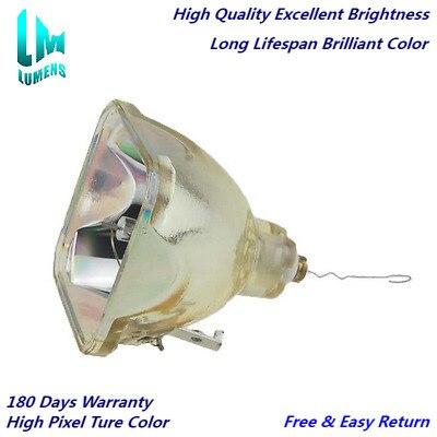Alta calidad LMP-C150 Compatible proyector bulbo/foco lámpara de Sony-Sony VPL-CX5/VPL-CS5/VPL-CX6/VPL-CS6/VPL-EX1 proyector larga...