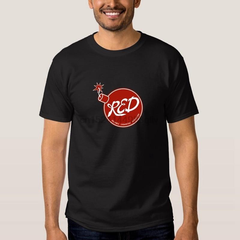 Team Fortress 2 All Class All camiseta Online 2018 Gents camiseta con precio de manga corta para hombre Camiseta guay