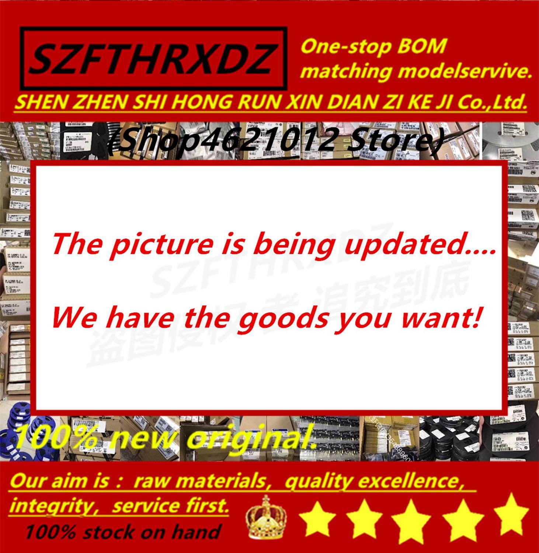 SZFTHRXDZ 100% new original (5PCS-10PCS) TDA7801 ZIP25