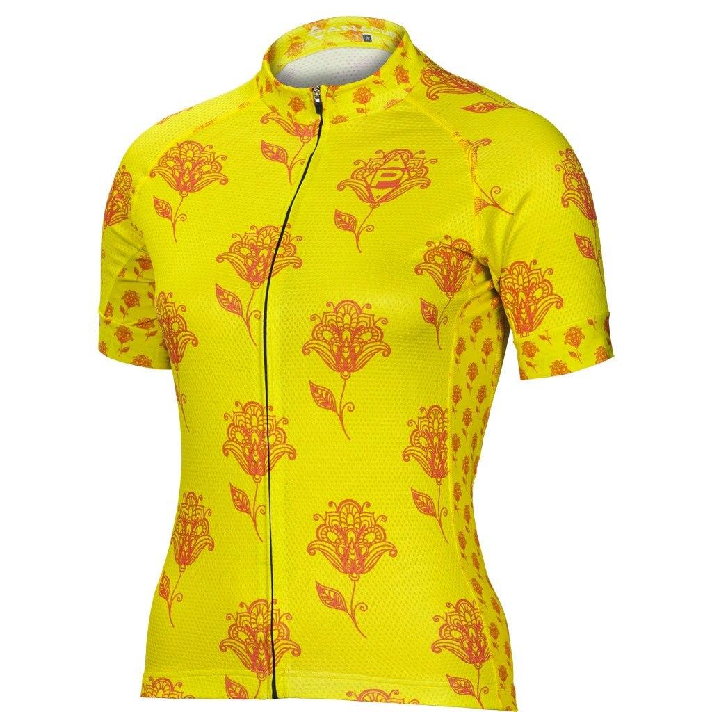 Xvertex-Camiseta De Ciclismo Para Mujer, Maillot De alta calidad, ropa De Ciclismo...