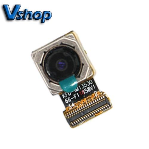 Módulo de cámara trasera Doogee S90 para piezas de repuesto de cámara trasera de teléfono móvil Doogee S90