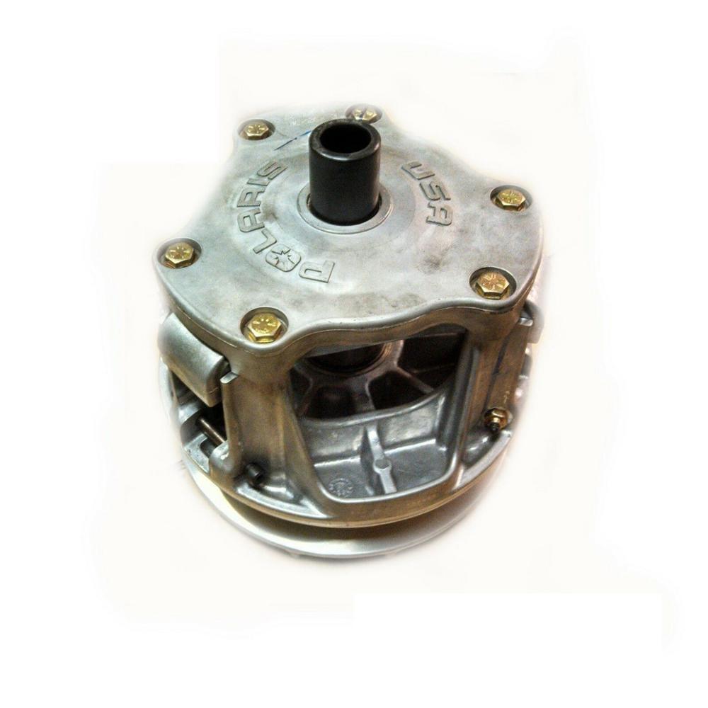 Для первичного сцепления Polaris для POLARIS 2011-2014 Polaris RZR 900 XP 4 OEM, первичный привод 1322971