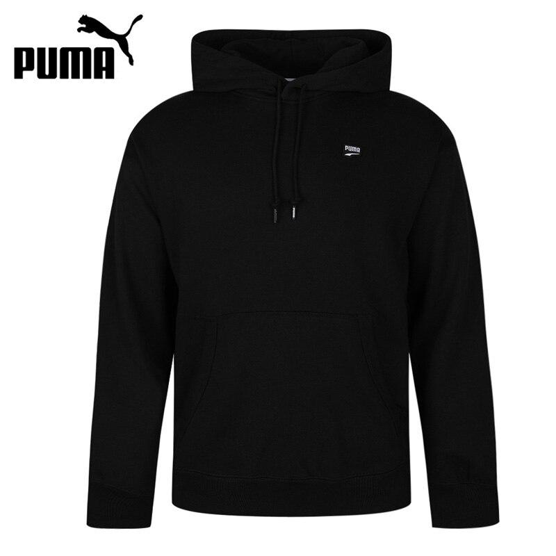 ¡Nuevo Producto Original! Sudadera con capucha para hombre, Pullover, Pullover, ropa deportiva
