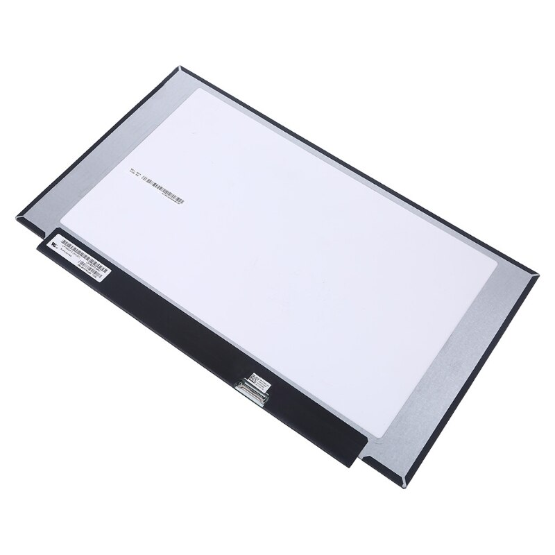 2021 New New Replacement LED Screen Compatible for  LP156WFC-SPD1 LP156WFC High Definition 1920x108015.6 inch