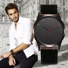 Hommes montres hommes montre relogio orologi uomo mode what ch montre homme cuarzo orologio masculino montres relojes reloj horloge de
