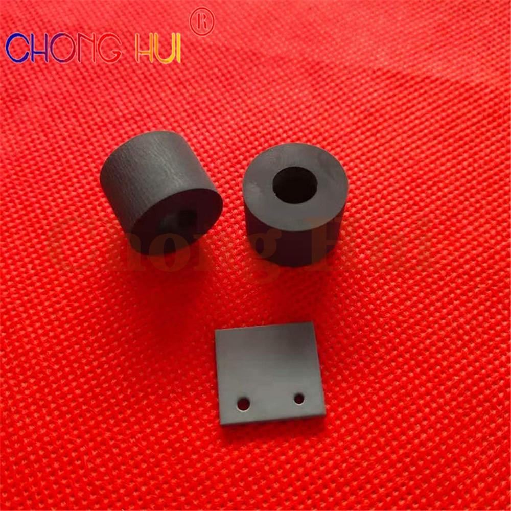 Almohadilla de separación de neumáticos de PA03541-0002, accesorio para Fujitsu ScanSnap S300...