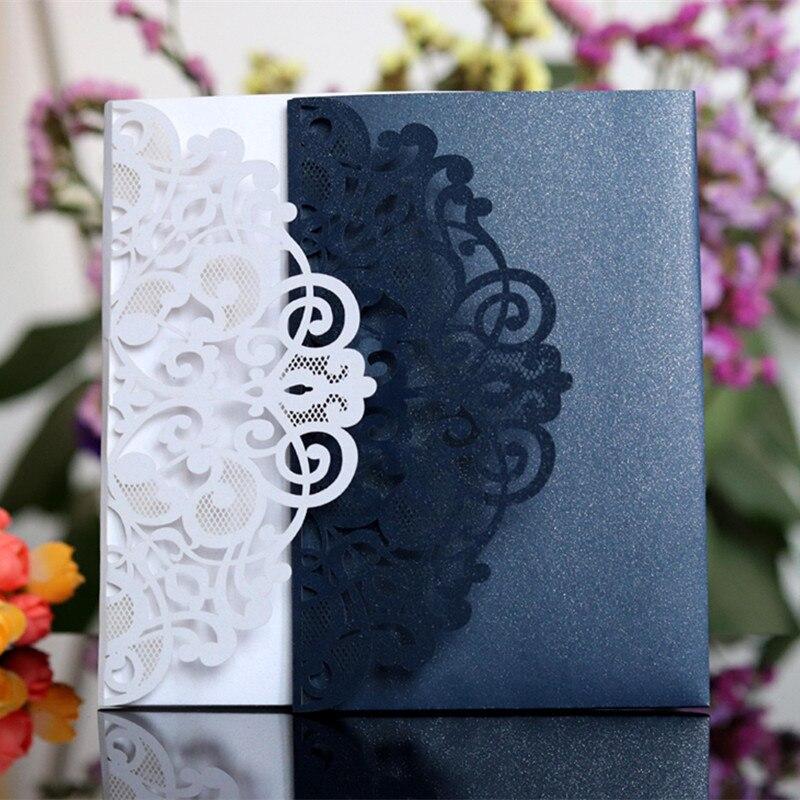 30 Uds. Tarjetas de invitación de boda de negocios tarjetas de regalo tarjeta de felicitación GUARDAR LA FECHA tarjetas de boda