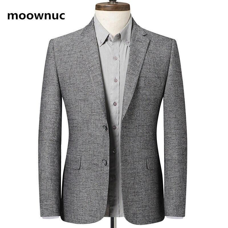 2020 new arrival high quality smart casual suits men,fashion men's blazers,men's jackets grey plus-s